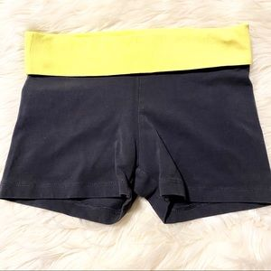 Forever 21 athletic shorts! Size S/P